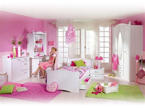 Kinderzimmerjugendzimmer  Inter Handels Gmbh