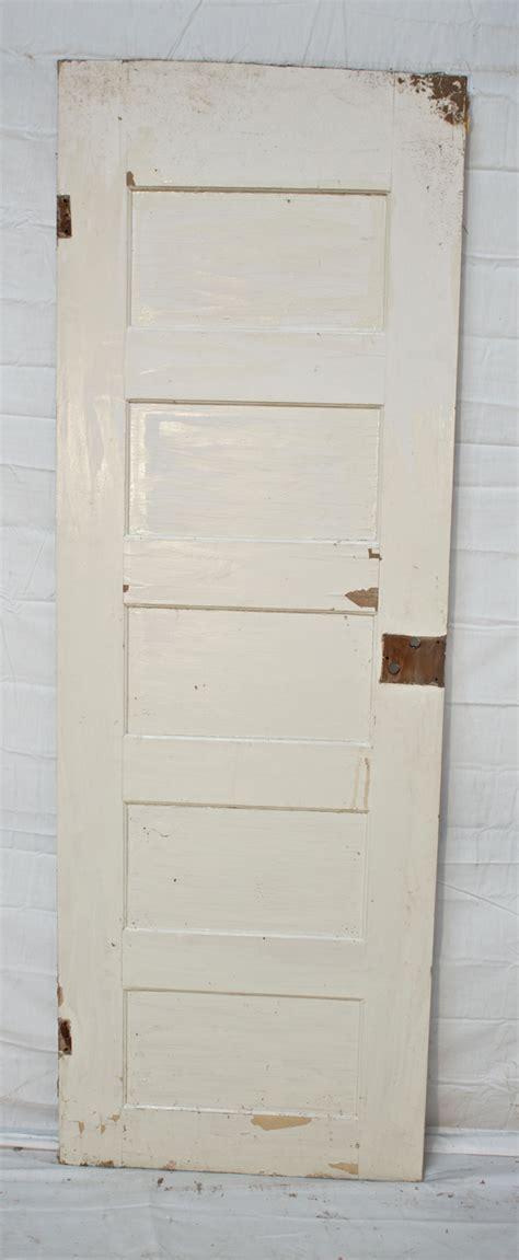 panel door antique lumber company