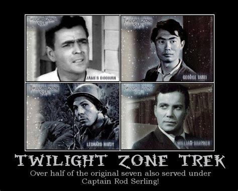 Twilight Zone Memes - star trek next generation kink meme image memes at relatably com