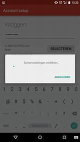 6 manieren om je Android te synchroniseren met Agenda synchroniseren met telefoon lukt niet, samsung, community Agenda iOS synchroniseren met, android agenda