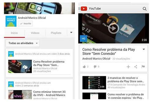 baixar videos do youtube pelo chrome