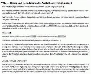 Lohnfortzahlung Berechnen : teilzeitarbeit schweiz mustervertrag und tools zum download ~ Themetempest.com Abrechnung