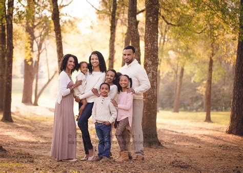 color schemes for family photos perfectly coordinated clothing for outside photos nolan