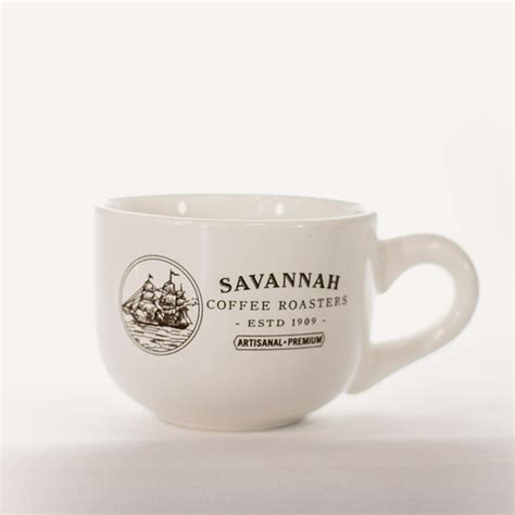 Perfecting the art of coffee as a savannah coffee roaster's employee, you will take food and drink orders,make coffee, tea, and. Savannah Coffee Roasters