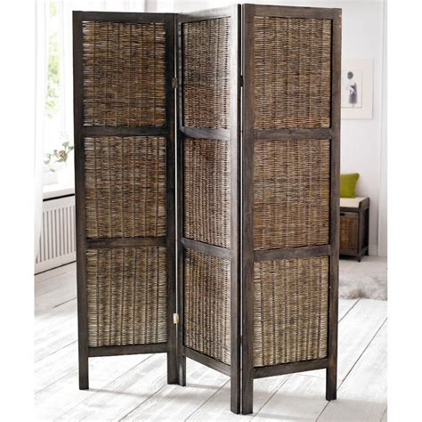 Wooden Framed Wicker Room Divider Privacy Screenpartition. Decorative Frame. Commercial Christmas Decorations. Decorative Bags. Hotel Room. Cute Bathroom Decor Ideas. Broncos Decor. Teen Bedroom Decor. Wood Waiting Room Chairs