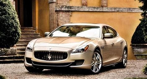 Luxury Car Names Best Photos  Page 10 Of 10 Luxury