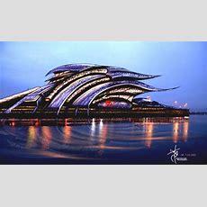 25+ Architectural Designs  Free & Premium Templates