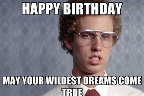 Happy Birthday Memes For Guys - funny birthday memes pinterest image memes at relatably com