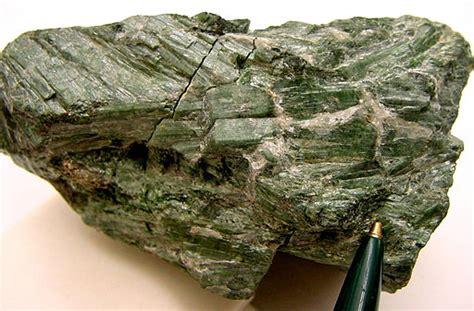 mesothelioma blog naturally occurring asbestos linked