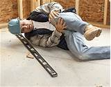 Workers Comp Claim Process Pictures