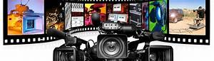 Digital Film Editing » Madras Media College (MMC)