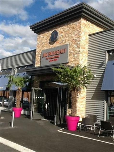 the 10 best restaurants near la mangoune on rue didier daurat