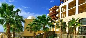Fotos Y V U00eddeos Hotel Tenerife La Plantaci U00f3n Del Sur