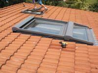 Velux Einbauset Innenverkleidung : zimmerei dachdeckerei und schreinerei dachfenster ~ Buech-reservation.com Haus und Dekorationen