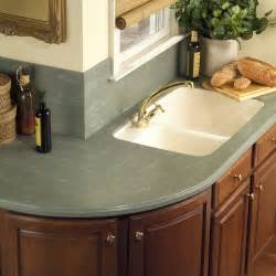 kitchen countertops ideas laminate kitchen countertops for remodeling kitchen mykitcheninterior