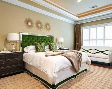 plante verte pour chambre a coucher vert chambre coucher pour la chambre vert coucher verte