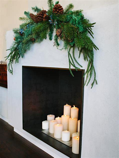 manualidades de navidad  ideas  decorar