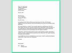 Request For Rate Increase Sample Letter LearningAll