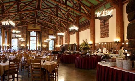 2013 Chef Holiday Sessions At The Ahwahnee In Yosemite Ab Crunch Bench With Handles Screwfix Grinder Concrete Table And Set Types Of Vice Couples Baby Shower Benching Tips Shop Teardown