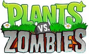October   2015   jackwordpressblog  Plants Vs Zombies Zombie Head Png