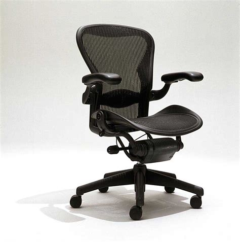 adjustable office desk costco ergonomic computer chair review office furniture