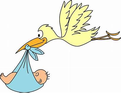 Clip Stuff Boy Boys Clipart Newborn Babies