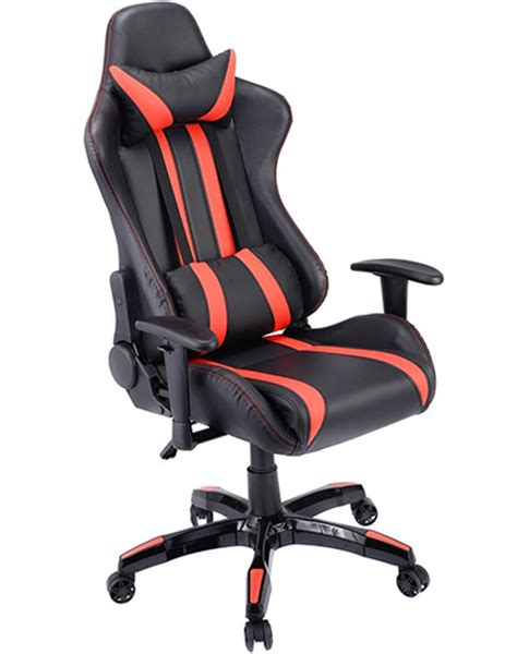 top 10 best ergonomic office chair in 2017 reviews