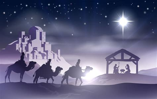 christmas scenes in the manger of jesus memes