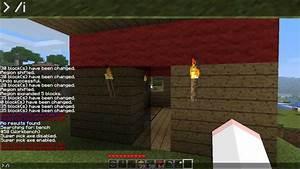 Worldediting How To  Schematics  Minecraft Tutorial