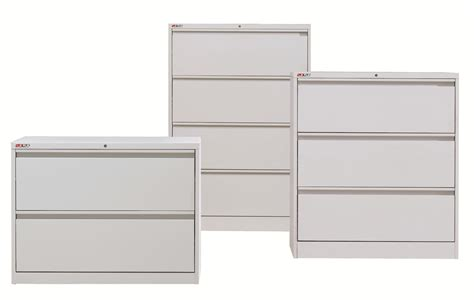 used lateral file lateral file cabinet sauder orchard hills lateral file