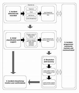 Manual Ability Classification System Flowchart