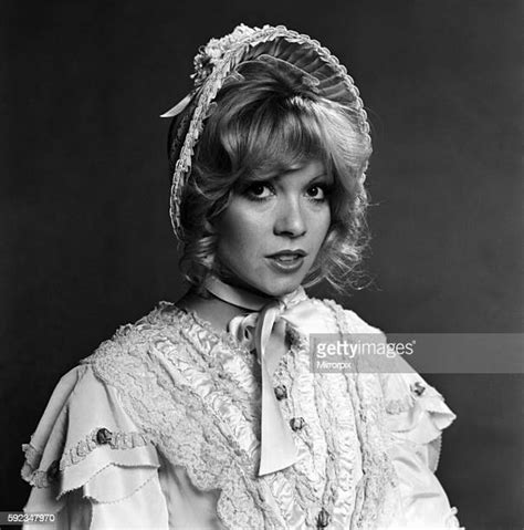 beverley pilkington stock   pictures getty images
