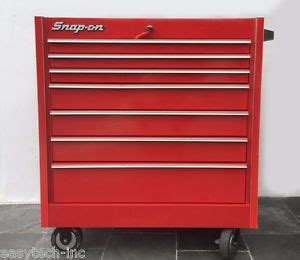 snap on tool cabinet snap on toolbox red roll cab kr657b bottom tool box 7