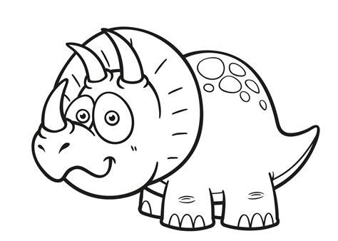 Kleurplaat De Dinosaurussen by Kleurplaat Dinosaurus 54 Allerbeste Dinosaurus Kleurplaten
