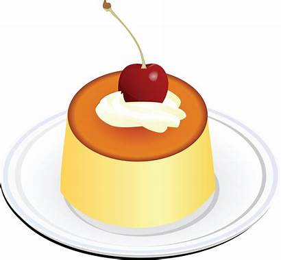 Clipart Svg Ai Cake Eps Cdr