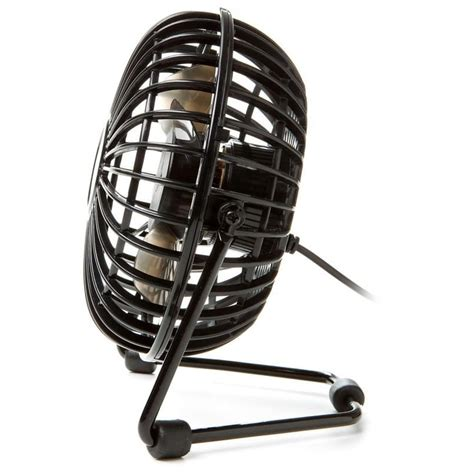 ventilateur bureau ventilateur de bureau usb commentseruiner