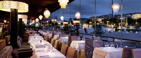 La Plage Parisienne – Schlumberger Events