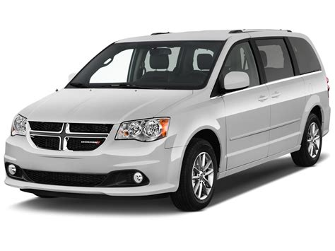 New 2017 Dodge Grand Caravan Mobility SE Plus   Skokie IL