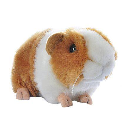 guinea pig stuffed animals kritters   mailbox