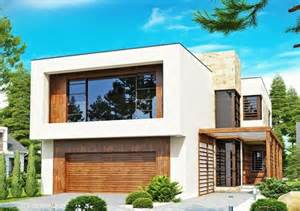 how to design floor plans house project home plans