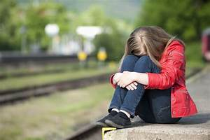 Study shows link between teen suicide and Mormon ...