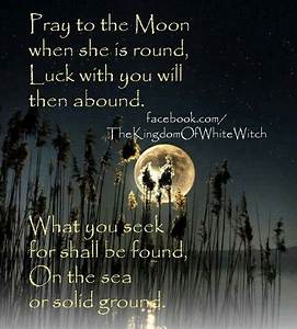 25+ Best Ideas ... Pagan Wiccan Quotes