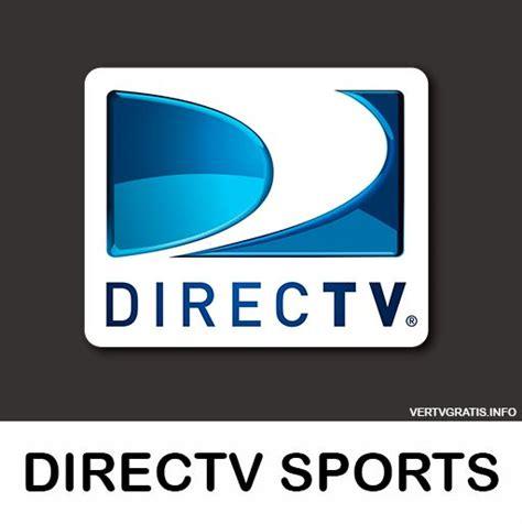 [Ver-HD]™ DirecTv Sports En Vivo Online Por Internet ...