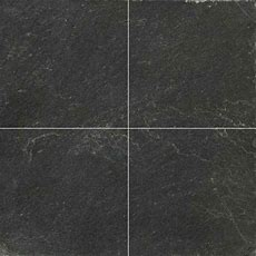 Cheap Slate Tile Flooring Ideas
