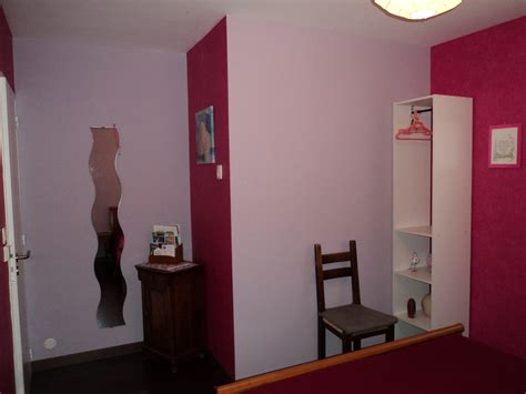 recherche chambres d hotes chambre d 39 hotes moreau hélène chambres d 39 hôtes