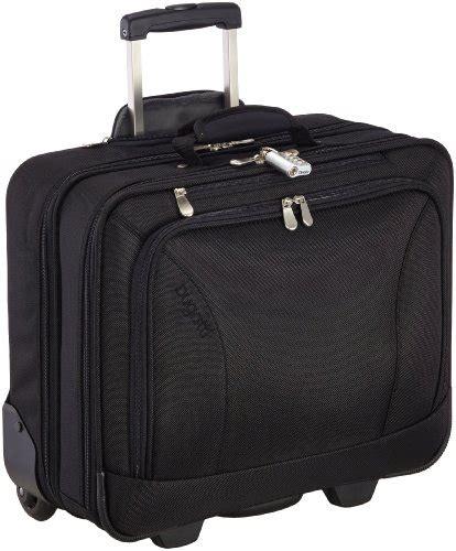 bugatti bags koffer ontour  cm  liter schwarz