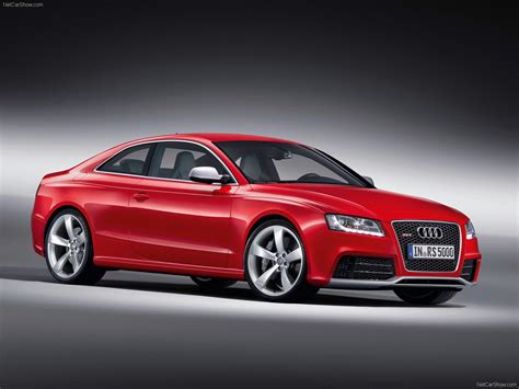Audi Rs5 Picture by Audi Rs5 Picture 72313 Audi Photo Gallery Carsbase