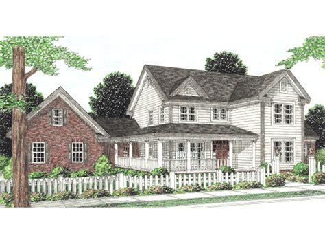 house plans   shaped porches