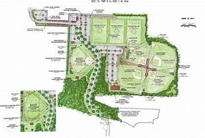 Building A Park Rotary Club of Woodland