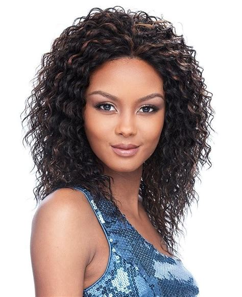 hair styles it s a wig lace front wig summer 2258